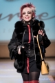 Cracow Fashion Day с нами.