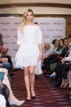 Mercure Fashion Night by Дороти Goldpoit.